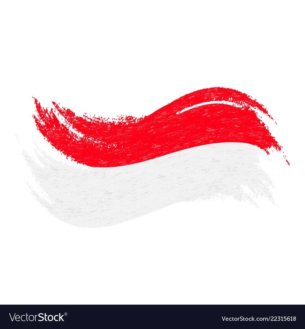 pin on bendera pin on bendera