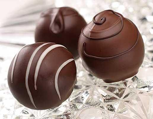 chocolate truffles | chocolate-truffles.jpg