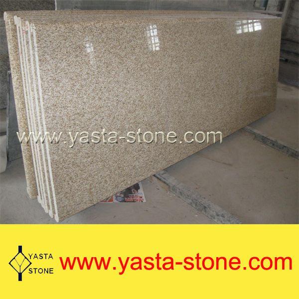 Cheap Thailand Golden Seasame Granite Countertop Buy Golden Seasame Granite Countertop Thailand Granite Countertops Countertop Inspiration Cheap Countertops