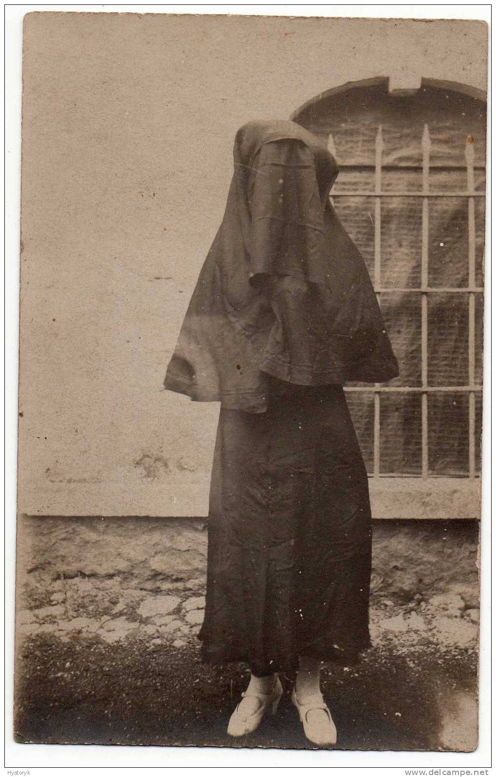 Image result for burqa history