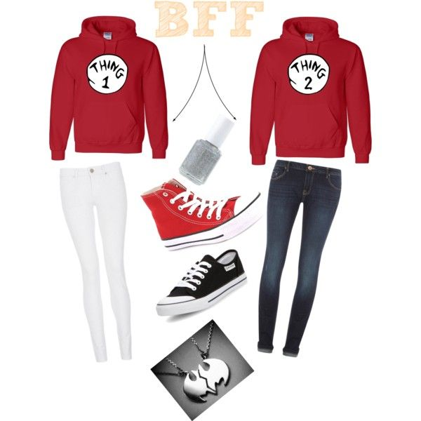 best friend outfit outfits