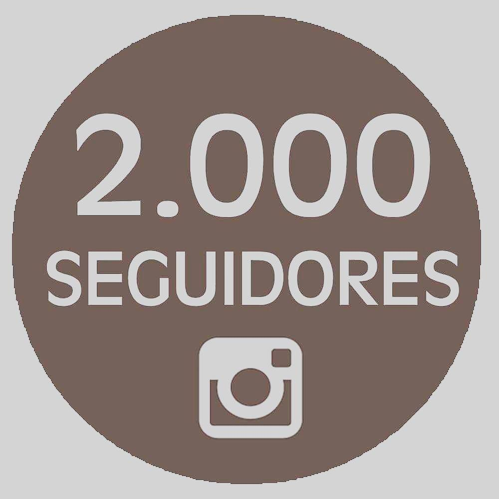 Agradecemos aos mais de 2.000 seguidores que estão acompanhando o nosso trabalho e nossas postagens! #DraAmandaBarbosa #Instagram #Seguidores #Agradecimento #Odontologia #Odonto #Dentista #Dentist #Dentistry #OdontoPorAmor #Odontolovers by dra.amandabarbosa Our General Dentistry Page: http://www.myimagedental.com/services/general-dentistry/ Google My Business: https://plus.google.com/ImageDentalStockton/about Our Yelp Page: http://www.yelp.com/biz/image-dental-stockton-3 Our Facebook Page…