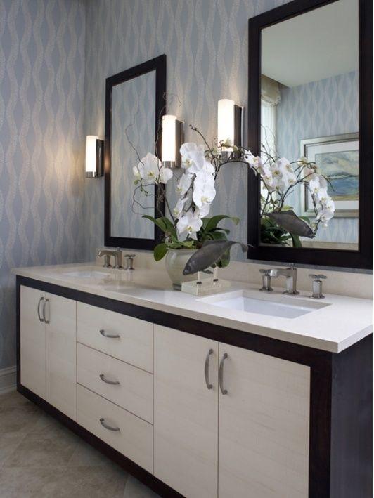 Vanity ideas - Home and Garden Design Idea's