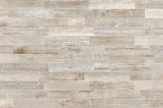 Wild Wood Sky Wood Effect Porcelain Tile 15x90cm - Wild Wood - Wood Effect - Tiles