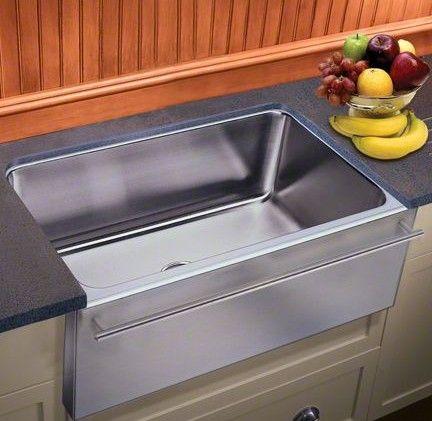 Jub 18530 A Tsp Model Kitchen Remodel Farmhouse Sink Kitchen