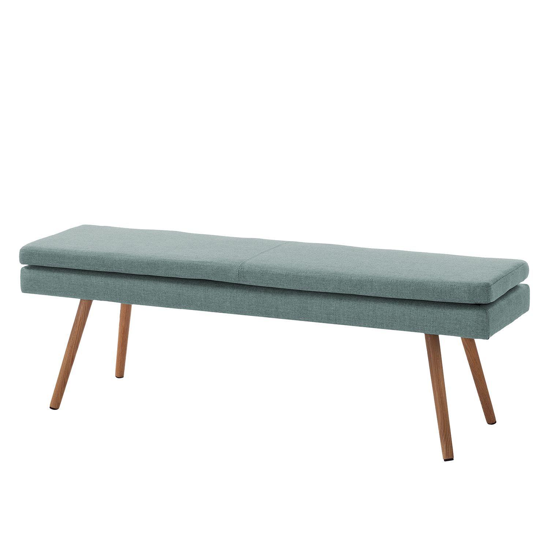 banquette nicholas achetez vos meubles