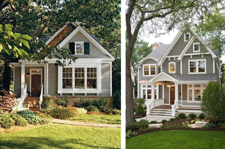 Finding the Perfect Exterior Paint Color | Anew gray, Gray green and on blue grey interior paint, ocean blue exterior house paint, blue grey wall paint, blue grey bathroom paint, sapphire blue exterior house paint, blue house yellow door, blue grey living room paint, blue grey epoxy, blue grey bedroom paint, blue grey paint color ideas,