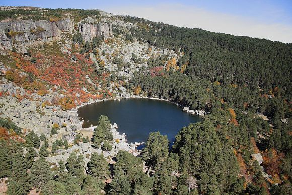 Resultado De Imagen Spain Aerial City
