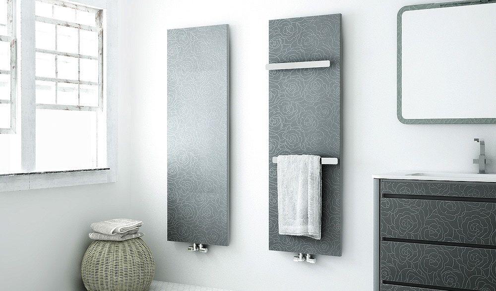 Stijlvolle Badkamer Ideeen : Badkamertrend stoer beton in de badkamer nieuws startpagina