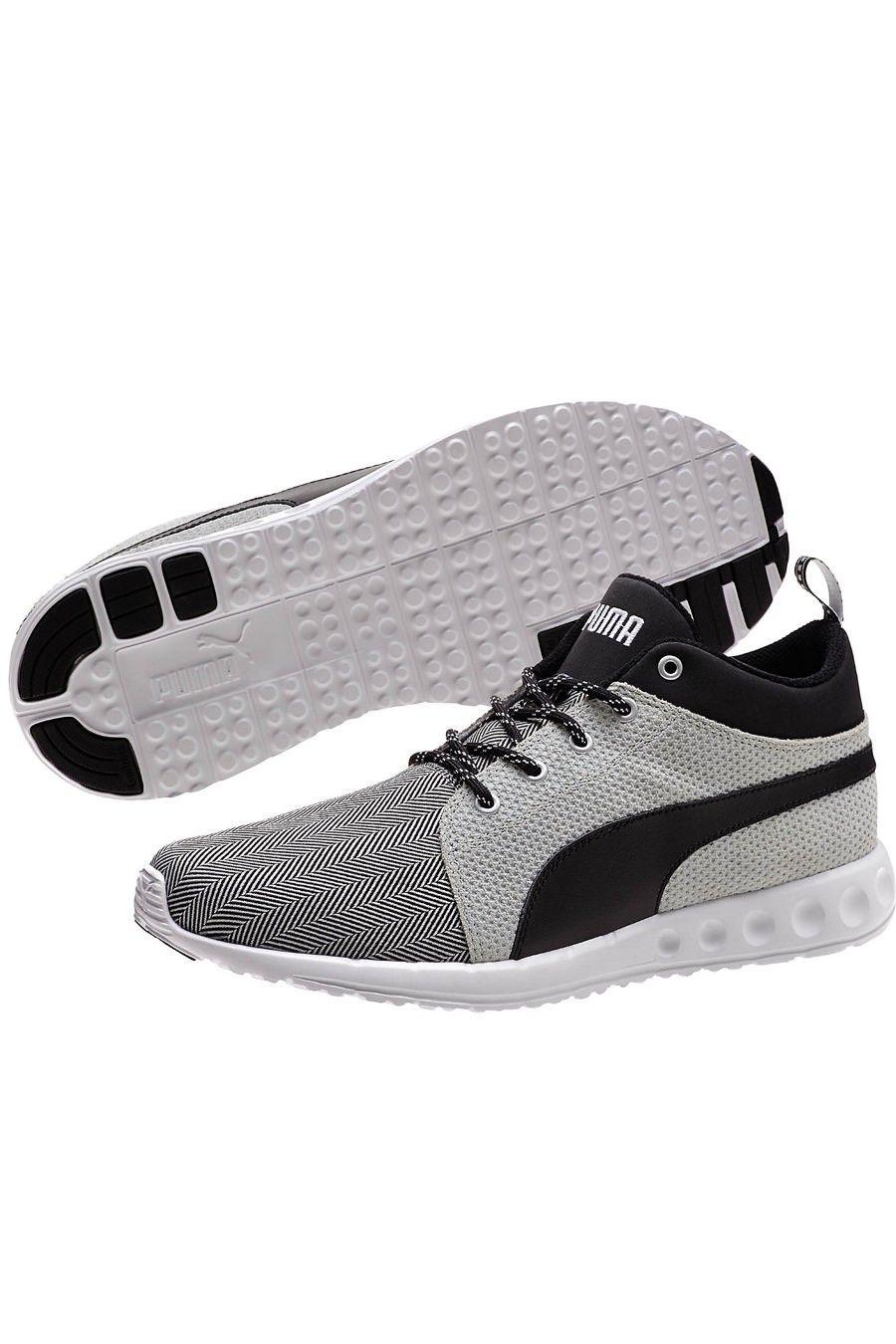scarpe puma running