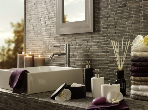badezimmer deko buscar con google dekooo pinterest bath bathroom inspiration and. Black Bedroom Furniture Sets. Home Design Ideas
