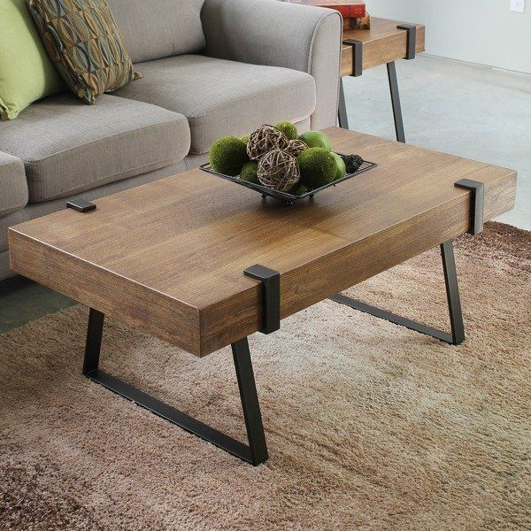 40++ Walmart farmhouse living room furniture ideas in 2021