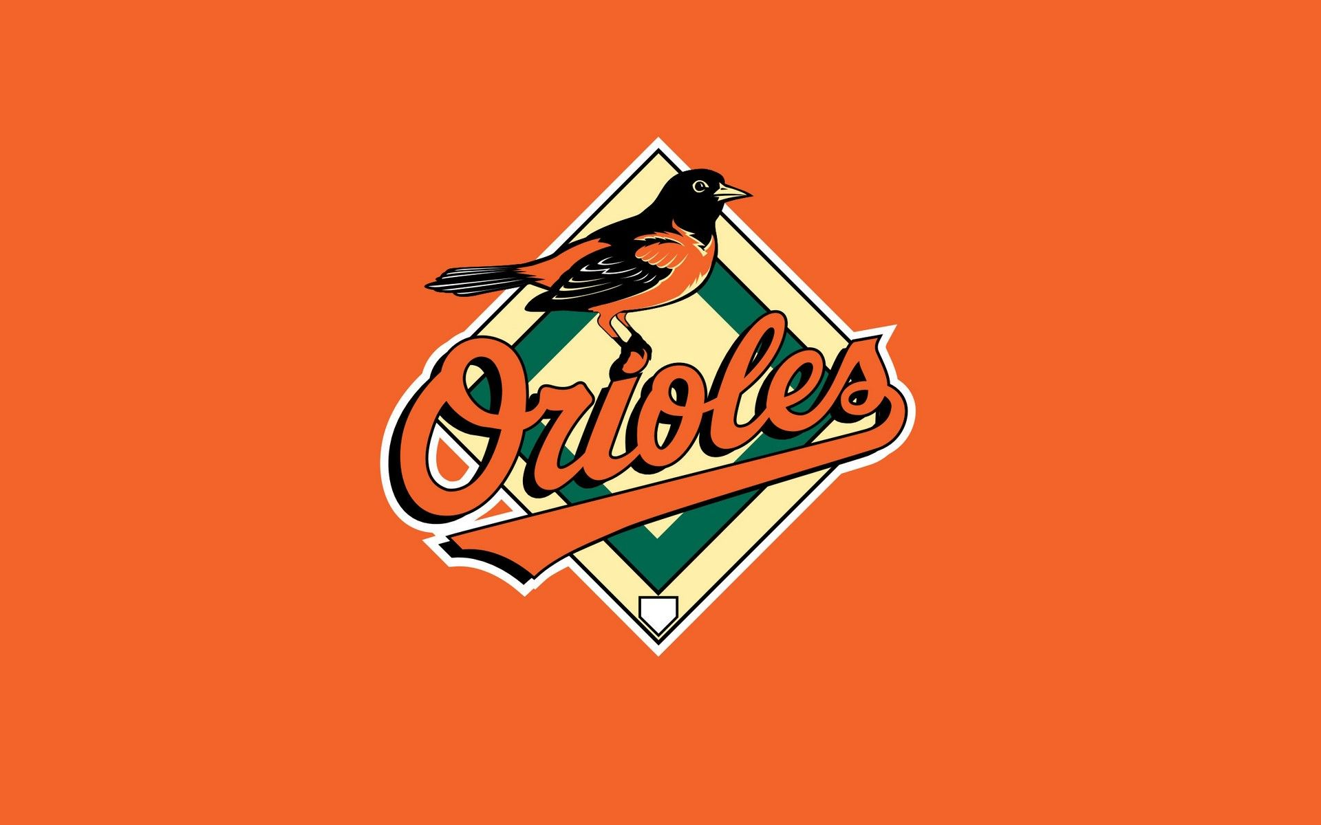 Baltimore Orioles Wallpapers Browser Themes More Baltimore Orioles Wallpaper Baltimore Orioles Orioles Logo