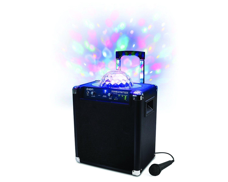 9 Best Party Speakers 2020 Bluetooth Speakers Portable Wireless Speaker System Portable Speaker System