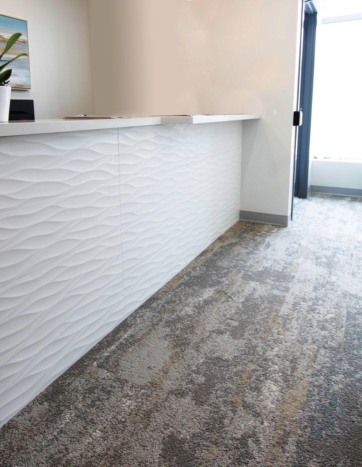 Patcraft S Patina Renewed Element Commercial Carpet Carpet Styles Outdoor Decor