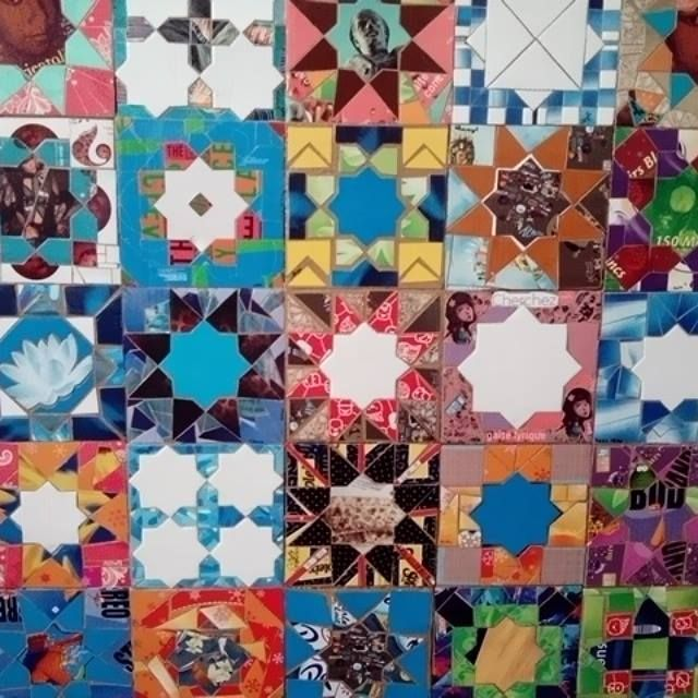 Pin by Komoco on EsmeCat   Bohemian rug, Decor, Blanket