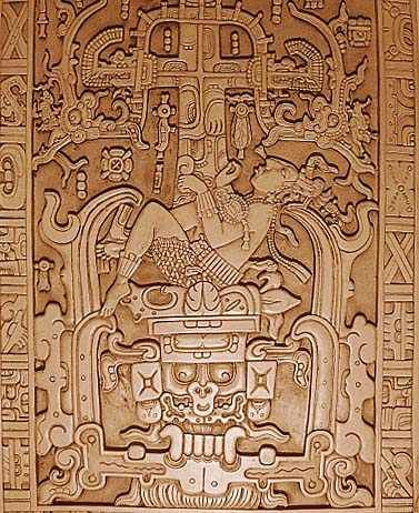 48++ Mayan carvings ideas
