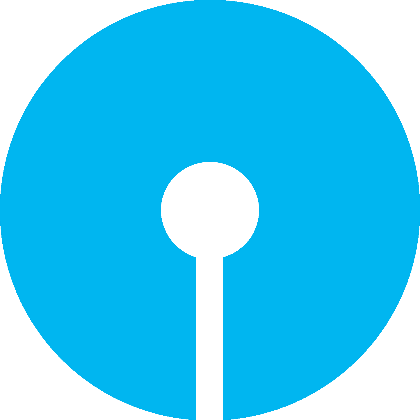 sbi logo [State Bank of India Group] Download Vector