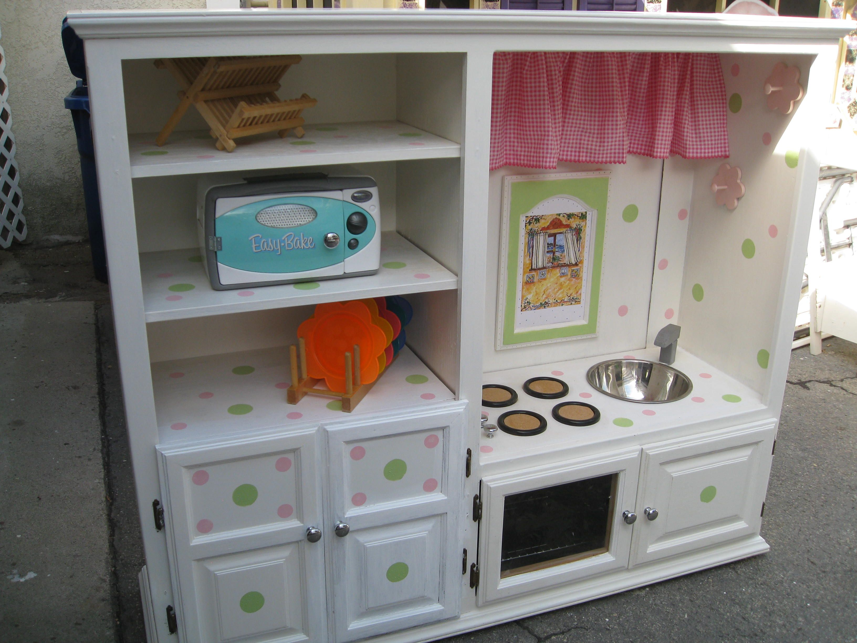 hampshire in p child baby southampton s kitchen toys gumtree play