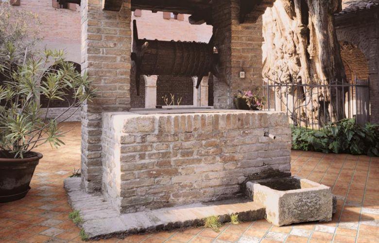 Ceramica Del Conca   HRN Carpegna #outdoor #tiles #tegels ...