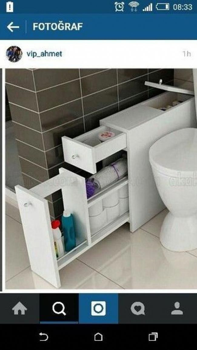 Photo of Bathroom Cabinets  – The Most Effective Information Regarding Furniture Youll Find On The Web Is Here