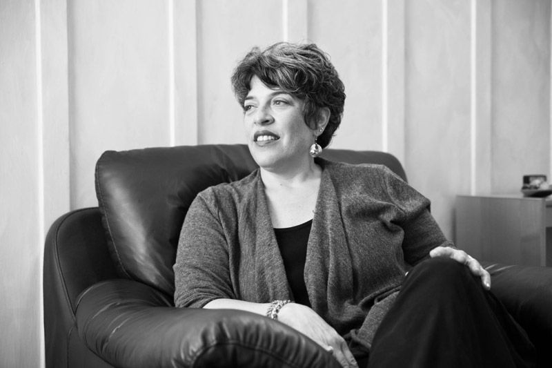 Karen has a private practice in San Francisco, where she provides psychotherapy, soul coaching, supervision and mentoring. Karen is currently on the faculty of the Morei Derekh Jewish spiritual di…