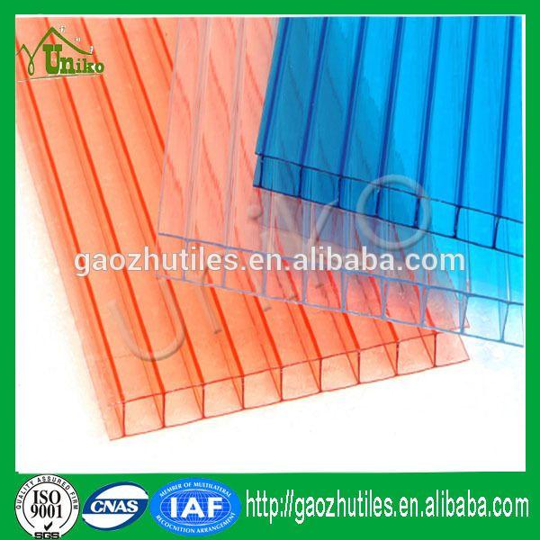 Fire Resistant 10mm Polypropylene Corrugated Customized Correx Flute Pp Folding Plastic Flooring Plastic Flooring Corrugated Plastic Sheets Corrugated Plastic