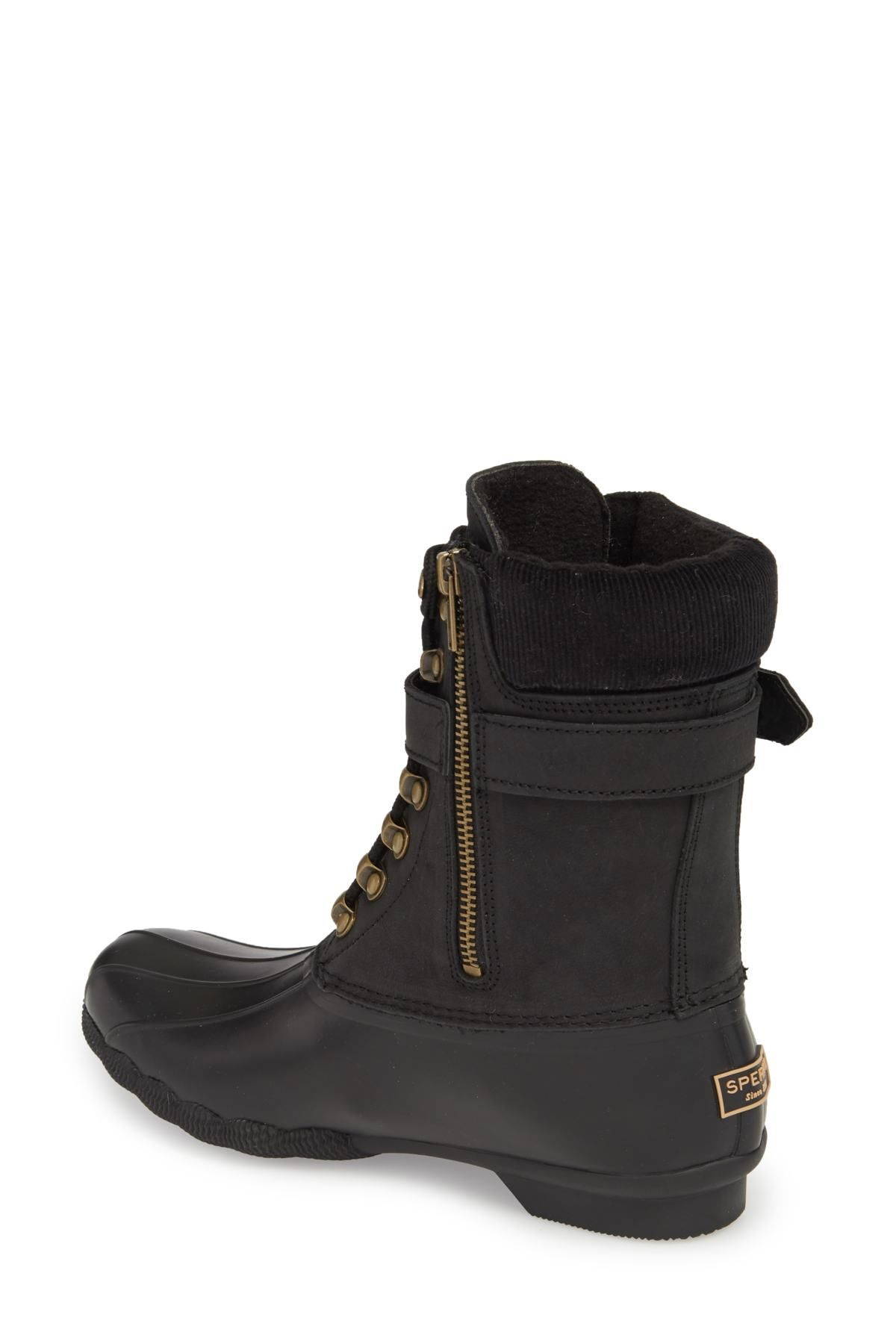 Boots, Duck boots, Waterproof boots