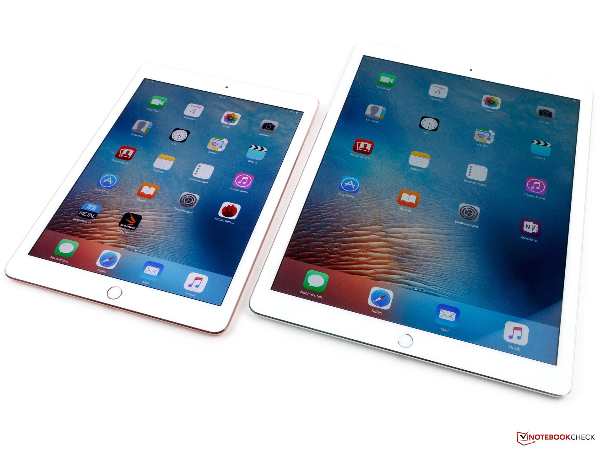 5 Faq Ipad Tablet Mobile Device In