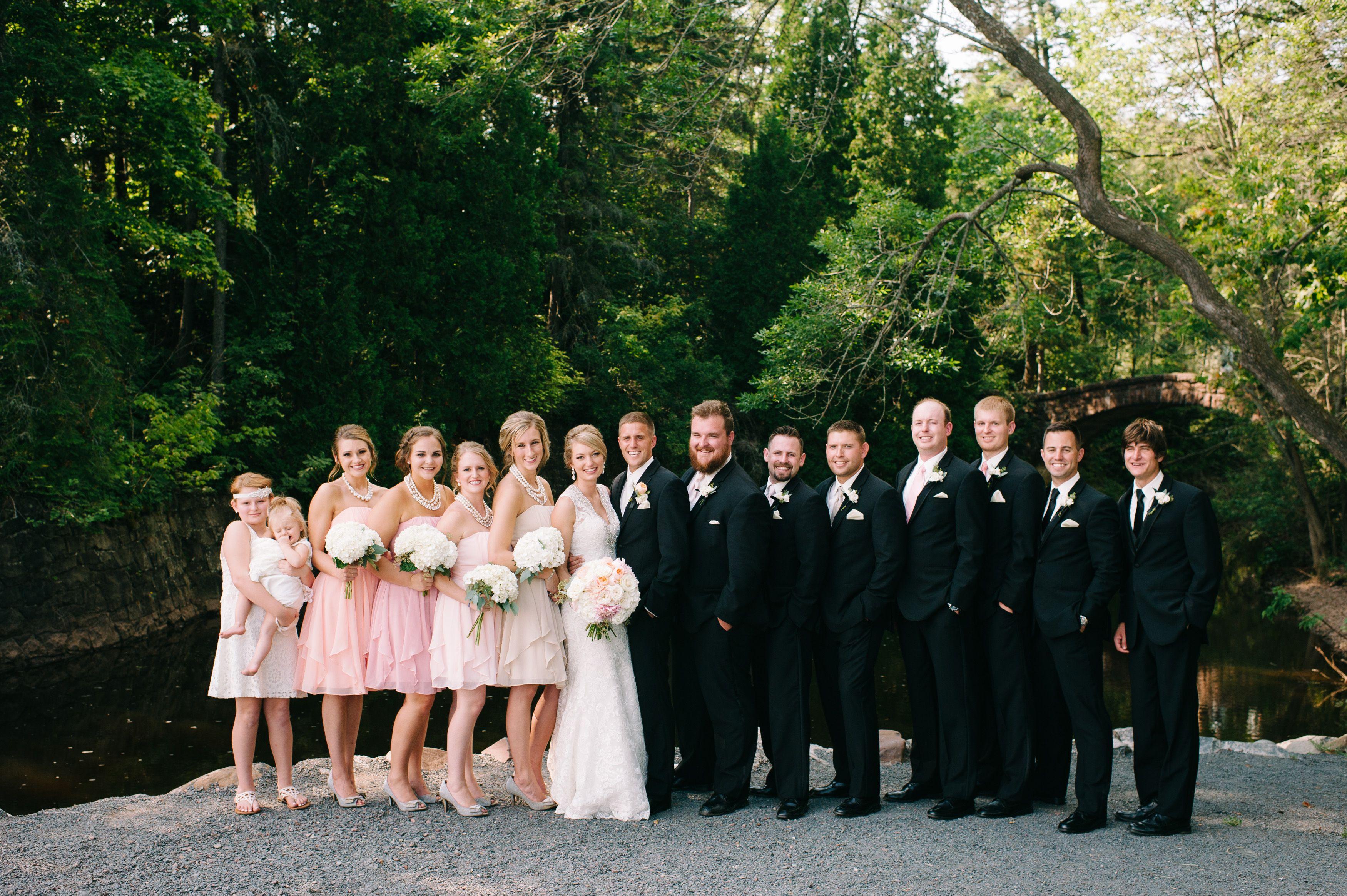 Glensheen Mansion Duluth Mn In 2020 Glensheen Mansion Glensheen Wedding Dresses