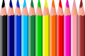 colored pencil tutorials
