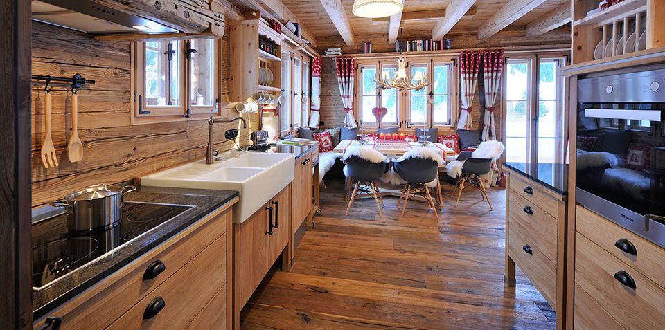Annex Küchen kundenstimmen modulküchen massivholzküchen annex küchen