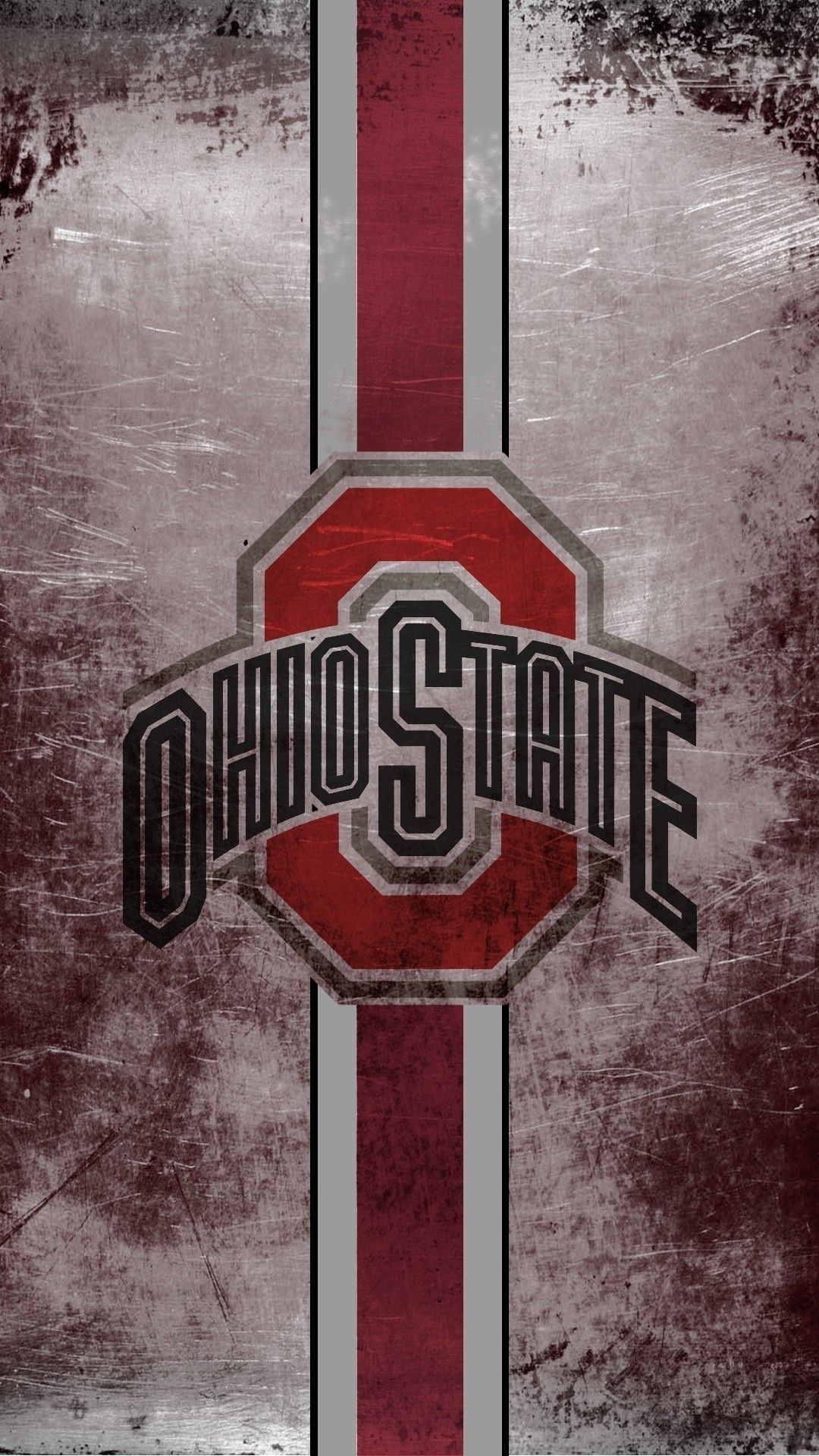 Ohio State Iphone Wallpaper Best Iphone Wallpaper Ohio State Wallpaper Ohio State Buckeyes Football Ohio State Pictures