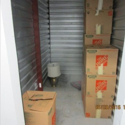 Pin On Us Storage Centers