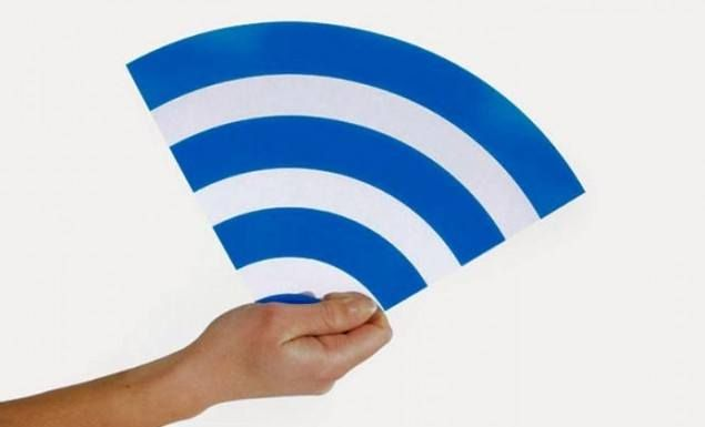 Internet Wi Fi Muito Mais Eficiente Senha Do Wifi Aplicativos