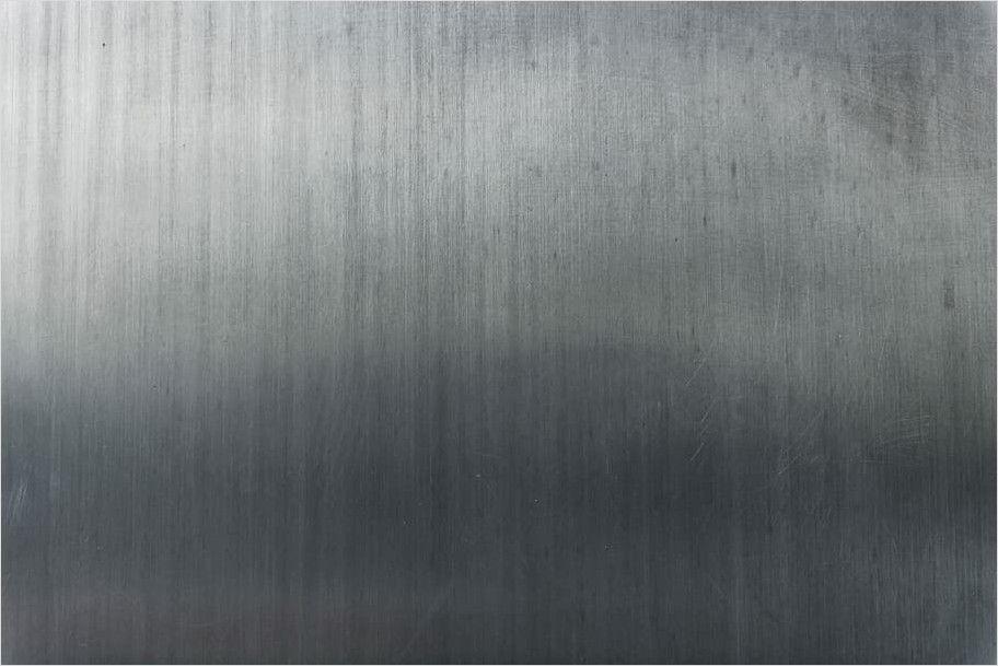 4k Brushed Aluminum Wallpaper In 2020 Metal Texture Hidden Art Texture