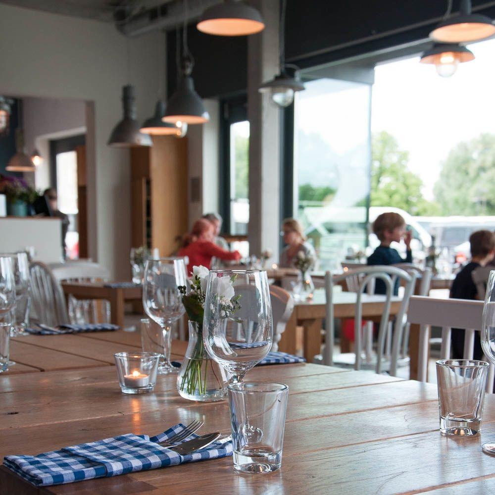 Hafenkuche Restaurant Mit Blick Auf Die Spree Restaurant Berlin Tipps Und Bestes Restaurant