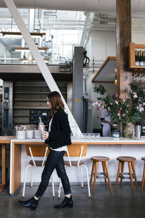 Katiedid Curiouser And Curiouser The San Francisco: Interior Design San Francisco By THE CURIOUS POST On Wanna