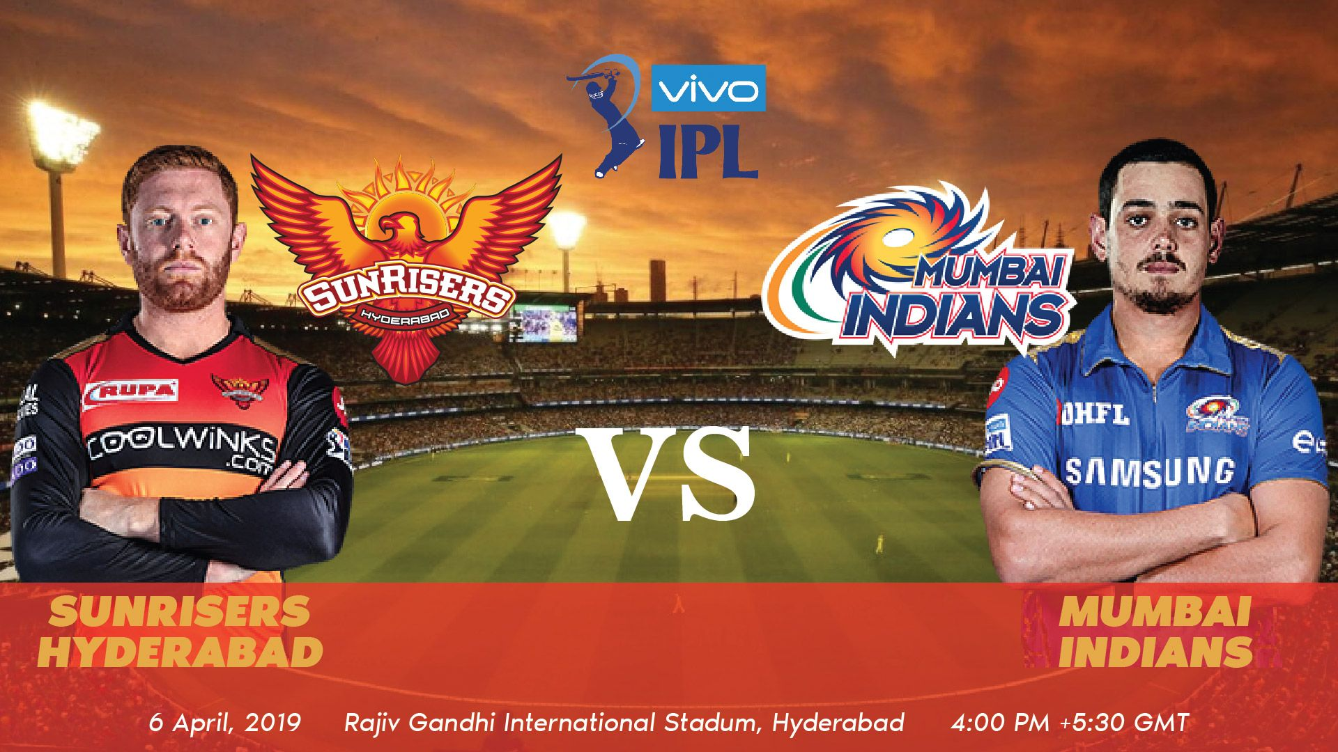 online betting on ipl matches today