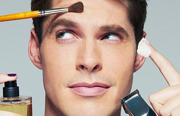 """Résultat de recherche d'images pour """"cosmétique pour homme"""""""