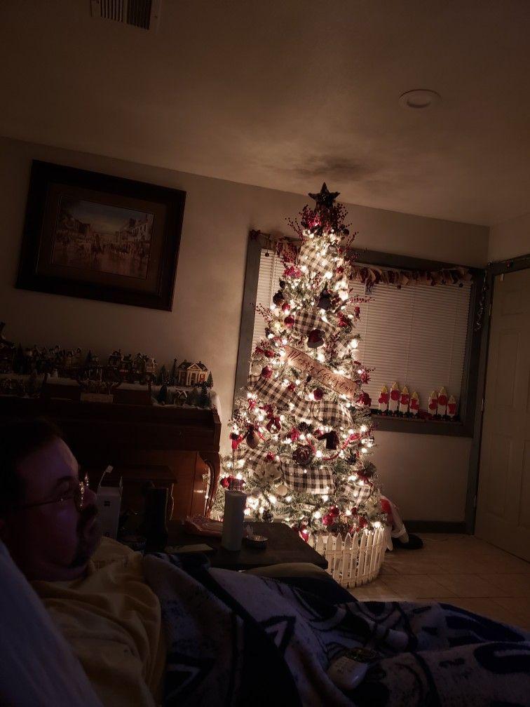 Wells Christmas Lights 2020 Pin by Sandi Rambo on Christmas 2019❄ in 2020 | Holiday decor