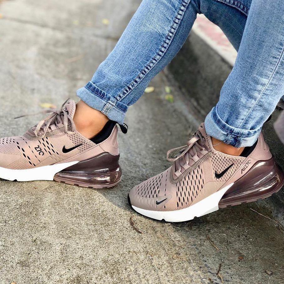 Sneakers, Γυναικεία Αθλητικά, Γυναικεία Παπούτσια