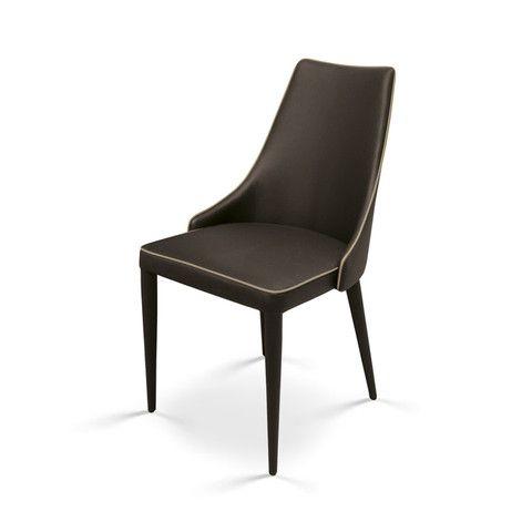 Clara Dining Chair Dining Chairs Italian Furniture Modern