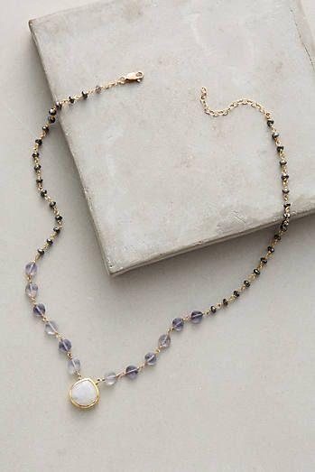 Photo of Women's Necklaces