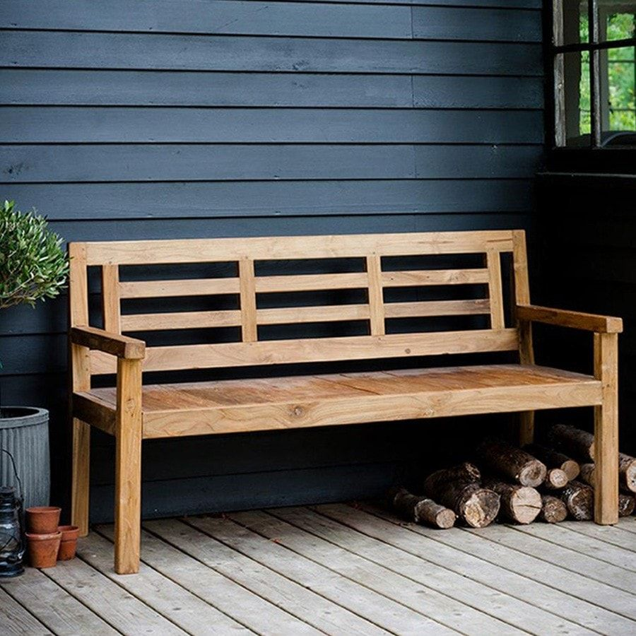 Everyone Needs Time For A Little Relaxation In The Garden, View Our Unique  And Functional