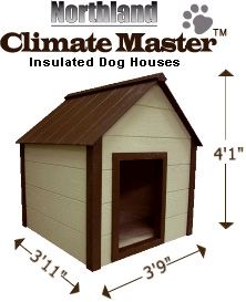Great Pyrenees Dog House Plans Google Search Dog House Plans