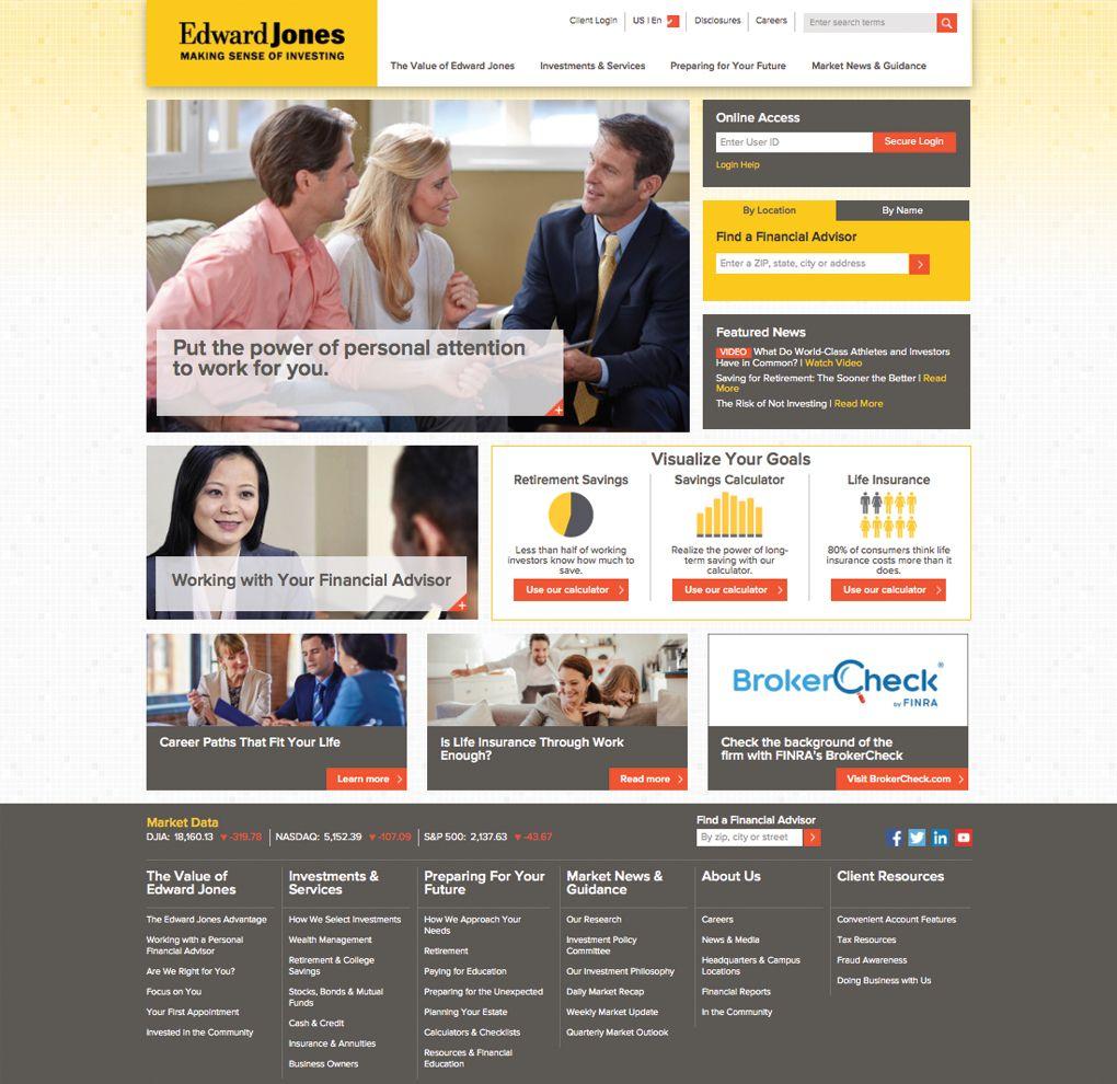 Image result for best financial ad design Salon names