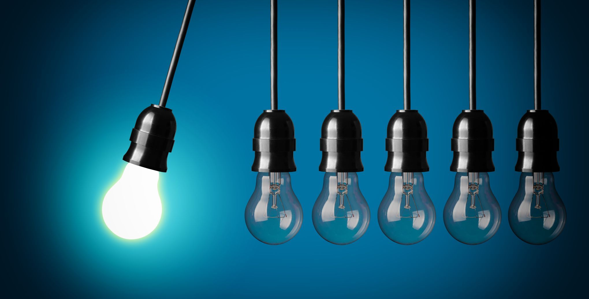L Intrapreneuriat Peut Il Changer L Entreprise Gestion Entreprise Entreprise Meilleures Astuces