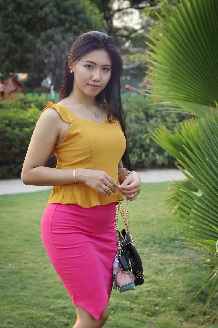 Actriz Porno De Los 80 Asiatica pin en imagenes mujeres hermosas