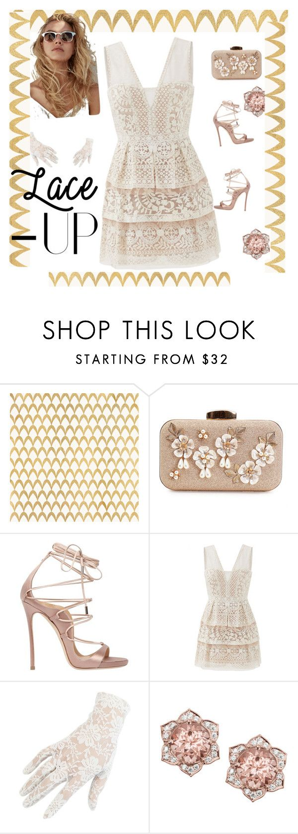 """""""Untitled #68"""" by amiraahmetovic ❤ liked on Polyvore featuring Barclay Butera, Dsquared2, BCBGMAXAZRIA and Black"""